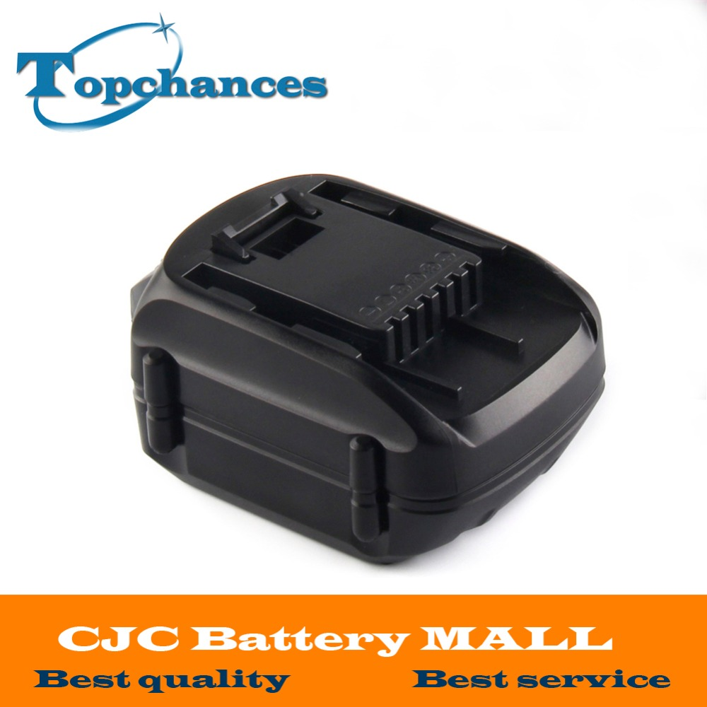 High Quality WA3537 MAX Lithium 2 0 Ah Battery Replacement for WORX Models WG175 WG575 WG575