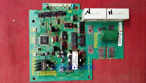Series inverter ATV312   11 kw and webmaster board PN658857P706 power panel driver ATV312HD11N4|Remote Controls| |  - title=