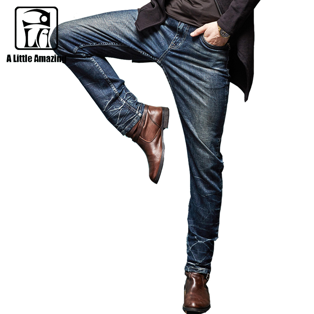Popular Express Jeans for Men-Buy Cheap Express Jeans for Men lots