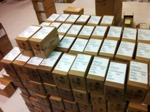 375861-B21 376597-001 72GB 10K 2.5 SAS HDD Brand new, 2 years warranty