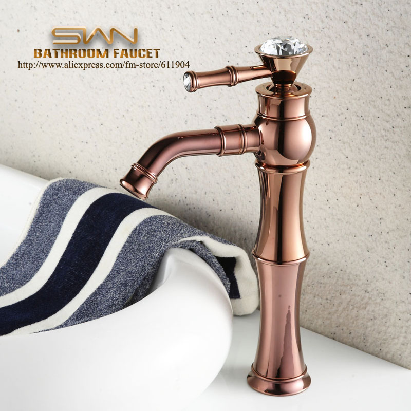 Bathroom Faucet Colors online get cheap 12 mixer -aliexpress | alibaba group