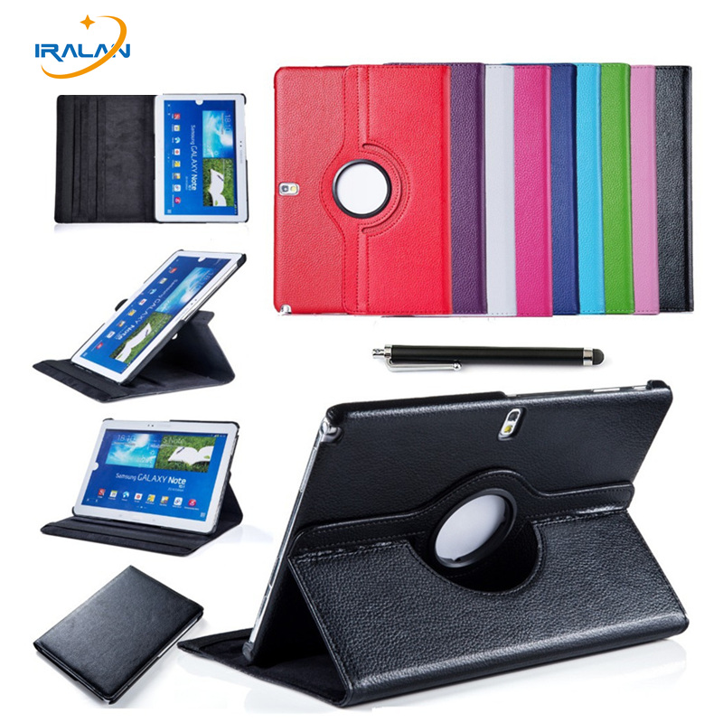 2017 new 360 Degree Rotation Pu Leather Case For Samsung Galaxy tab 3 8 8 inch 8.0 T310 T311 T315 +Stylus + Screen protection шина kumho i& 039 zen kw22 225 55 r17 101t