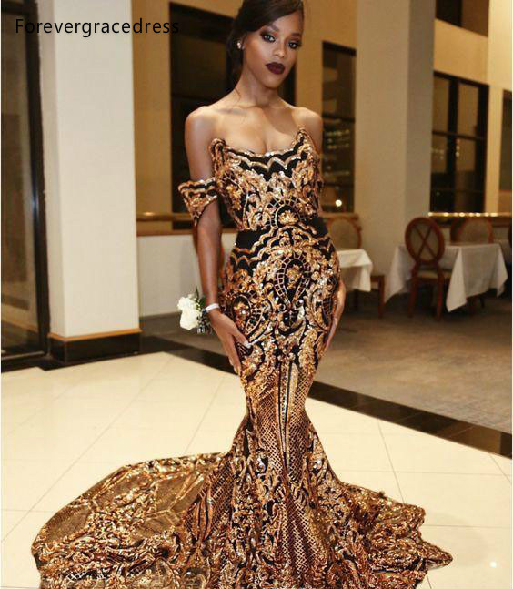 2018-new-luxury-gold-black-prom-dresses-mermaid-off-shoulder-sexy-african-prom-gowns-vestidos-special-occasion-dresses-evening-wear (4)