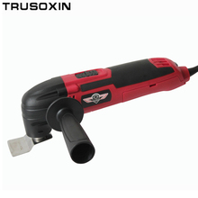 300W DIY Power Tools…