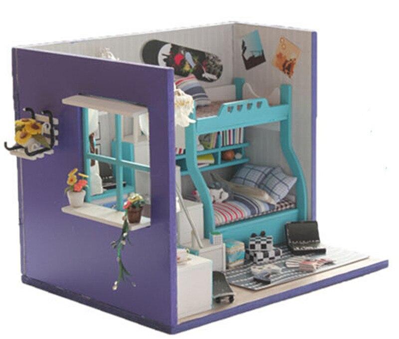 Bricolage A Faire A La Maison. Awesome Tutos Et Diy Faire Des