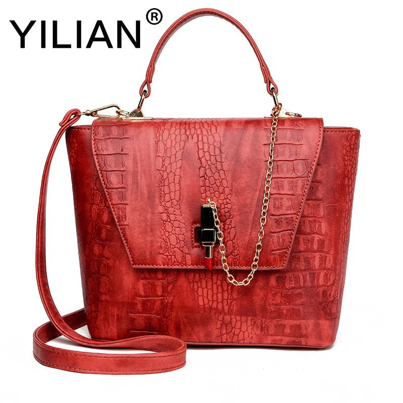 New Arrival 2017 Brand pu Leather Women Handbag Soft pu Leather Shoulder Bag fashion Solid Zipper Women Bag dabuwawa autumn winter new high waist plaid elegant skirt knee length slim fit formal skirt ladies pencil skirts d16csk003