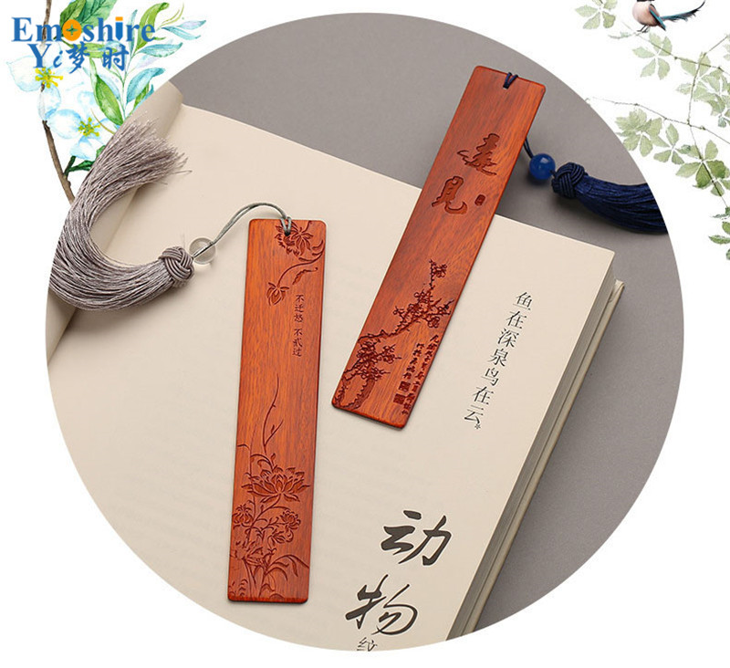 High Quality chinese stationery