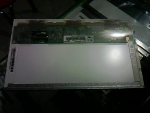 Hsd089ifw1-a00 n089l6-l02 b089aw01 8.9 epc screen 40 needle