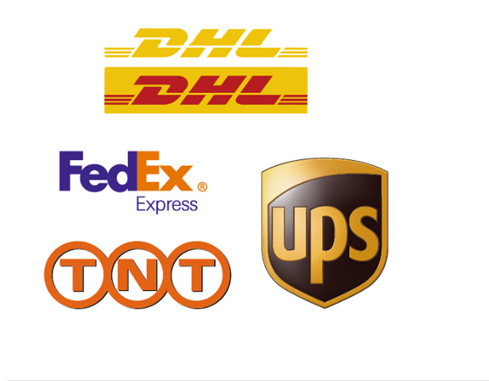 Additional Pay on Your Order & Extra Fees & Shipping cost / Postage Difference /Freight Difference