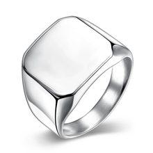 Кольцо на мужской гениталий