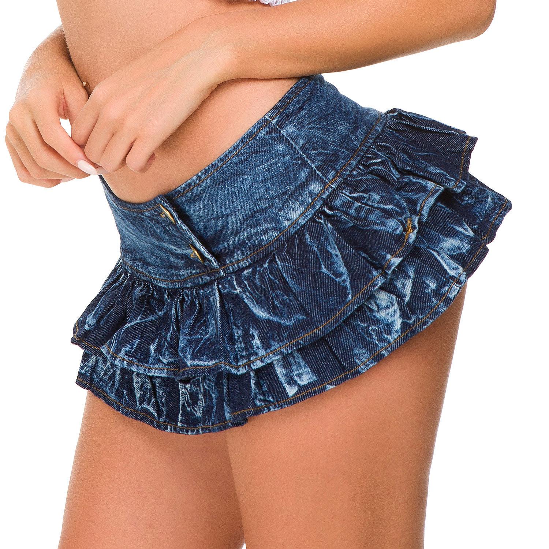 Handmade Crochet Skirt, Summer Skirt, Beach Sexy Skirt