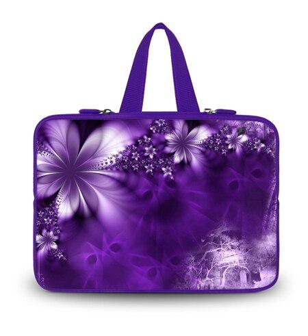 neoprene laptop sleeve computer Bag 17 inch Notebook Bag case for Macbook pro lenovo del ...