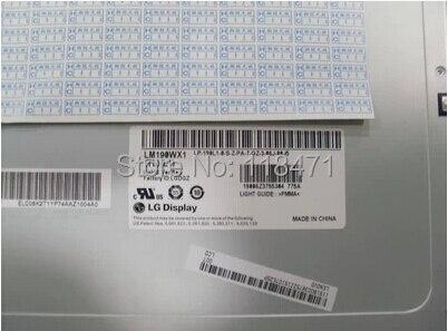 LM190WX1 TLL1 LTM190BT03 used in S300 S500 A710 all in one lcd panelLM190WX1 TLL1 LTM190BT03 used in S300 S500 A710 all in one lcd panel
