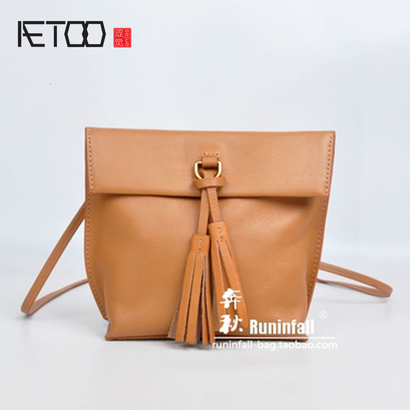Online Get Cheap Cute Tote Bags for College -Aliexpress.com ...