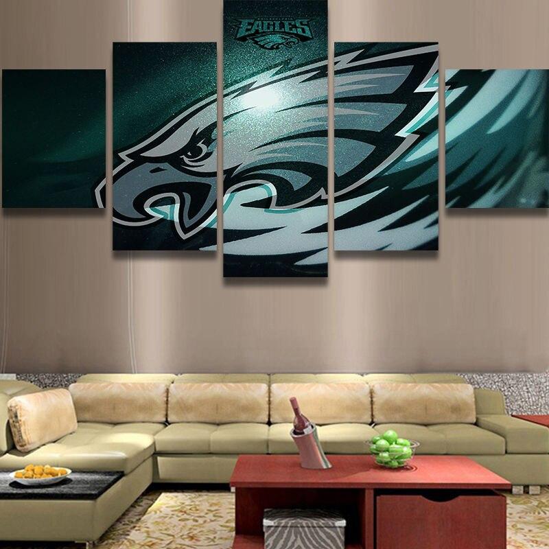 Hot Offer #59e74 - Moderne Sur Le Mur Art Modulaire Photos 5 ...