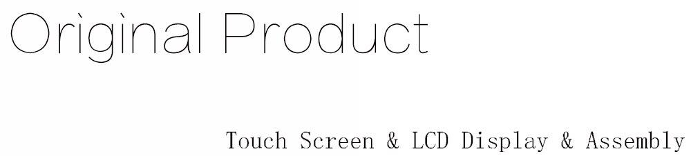 HTB1GpJfMHvpK1RjSZPiq6zmwXXaV Original For SAMSUNG Galaxy S3 Display i9300 i9300i Touch Screen Digitizer Replacement For SAMSUNG Galaxy S3 LCD Screen Frame