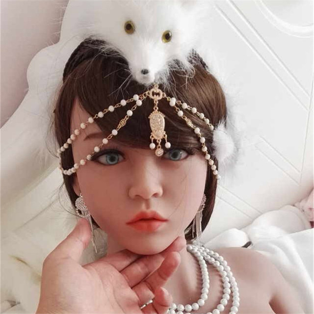 Top quality 165cm full silicone sex doll big breast, lifelike love doll, japanese adult sex dolls vagina, oral sex products