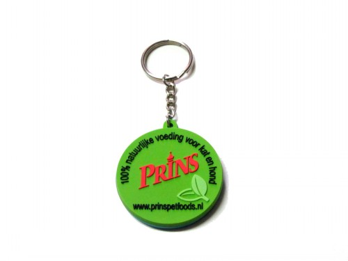 US $149 0 |Promtional company logo keychain custom shaped 3d soft pvc  keychain OEM 2d/3d figure shape promotional PVC custom keychain-in Key  Chains