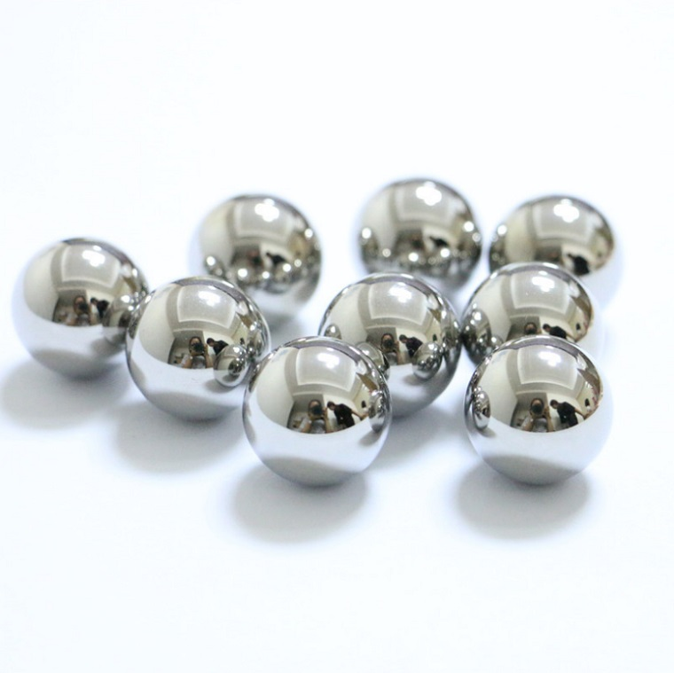 1kg/lot (about 25pcs ) steel ball Dia 21.431mm bearing steel balls precision G10 21.431 mm Diameter high quality           1kg/lot (about 25pcs ) steel ball Dia 21.431mm bearing steel balls precision G10 21.431 mm Diameter high quality