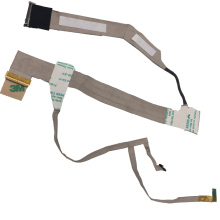 цены New Original Laptop Replacement  LCD Cable for LENOVO ThinkPad Edge E40 14