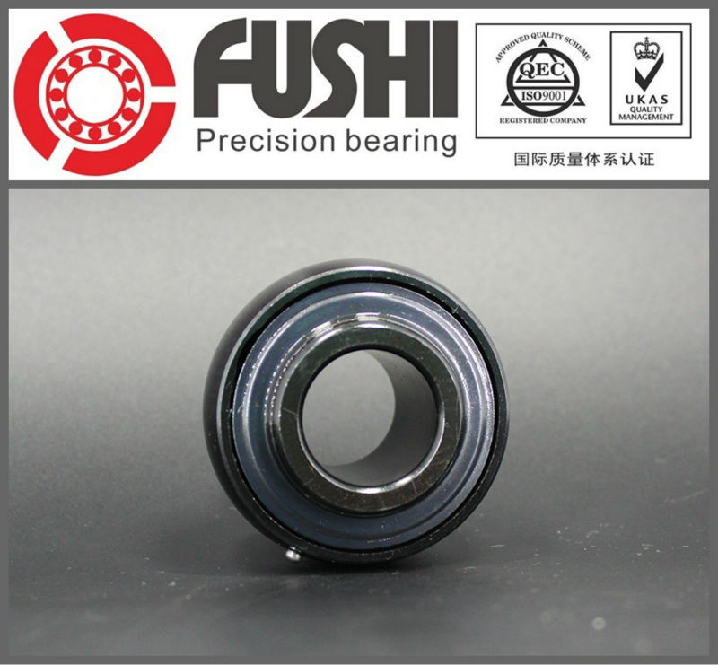 High Temperature Bearing UC210T UC211T UC212T UC213T UC214T UC215T ( 1 Pc) 500 Degrees Celsius Set Screw Ball BearingsHigh Temperature Bearing UC210T UC211T UC212T UC213T UC214T UC215T ( 1 Pc) 500 Degrees Celsius Set Screw Ball Bearings
