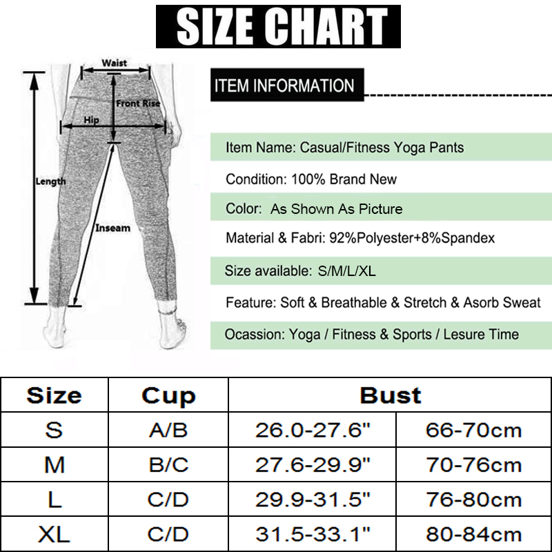 yoga-FML-GT-Bra-size-1