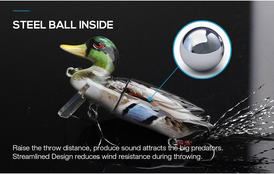 Duck-fishing-lure-hard-artificial-bait_04