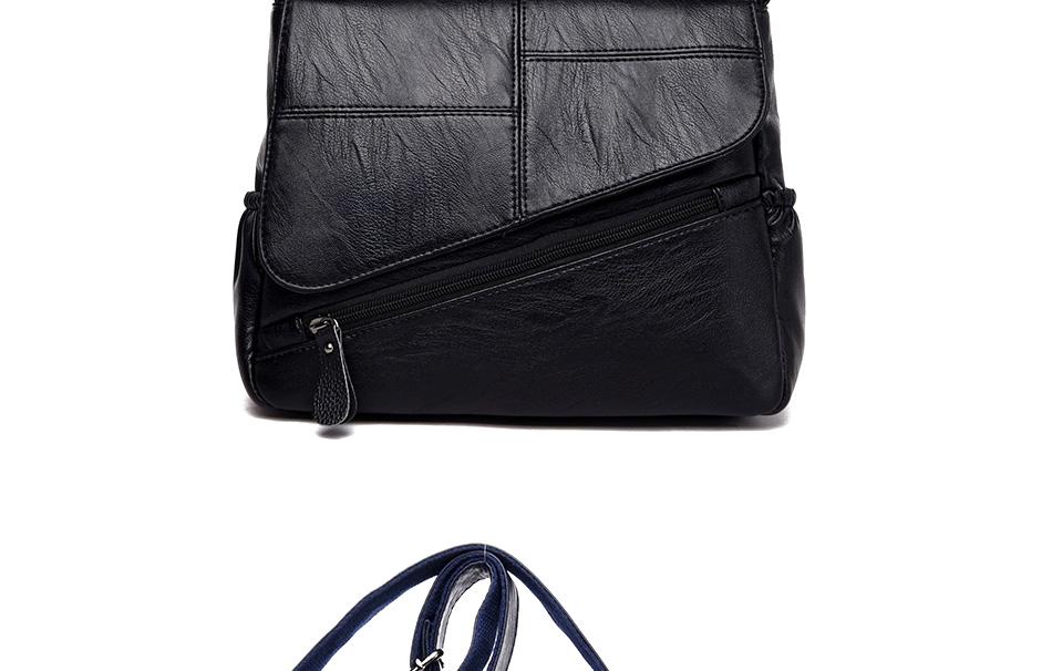 PHTESS-women-bags_30