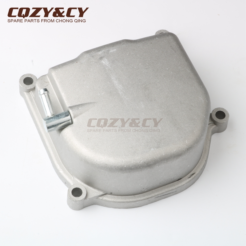 US $4 84  Scooter 39mm Cylinder Kit & NON EGR Cylinder Head & Tensioner for  SCHWINN Hope 50 Laguna 50 Newport 50cc GY6 139QMB 4 stroke-in Engine