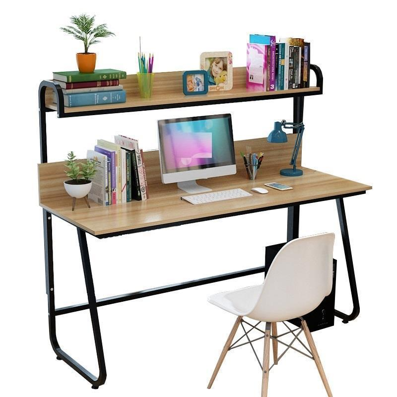Scrivania Low Cost.Us 114 37 40 Off Mesa Para Scrivania Ufficio Notebook Stand Escritorio Mueble Lap Tavolo Tafelkleed Laptop Bedside Study Table Computer Desk In
