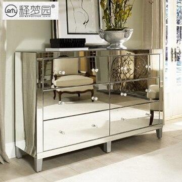 Interpretation Of Dreams Garden Furniture Stylish Mirror