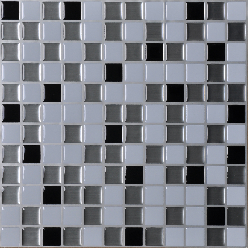 compare prices on 3d backsplash tile online shopping buy