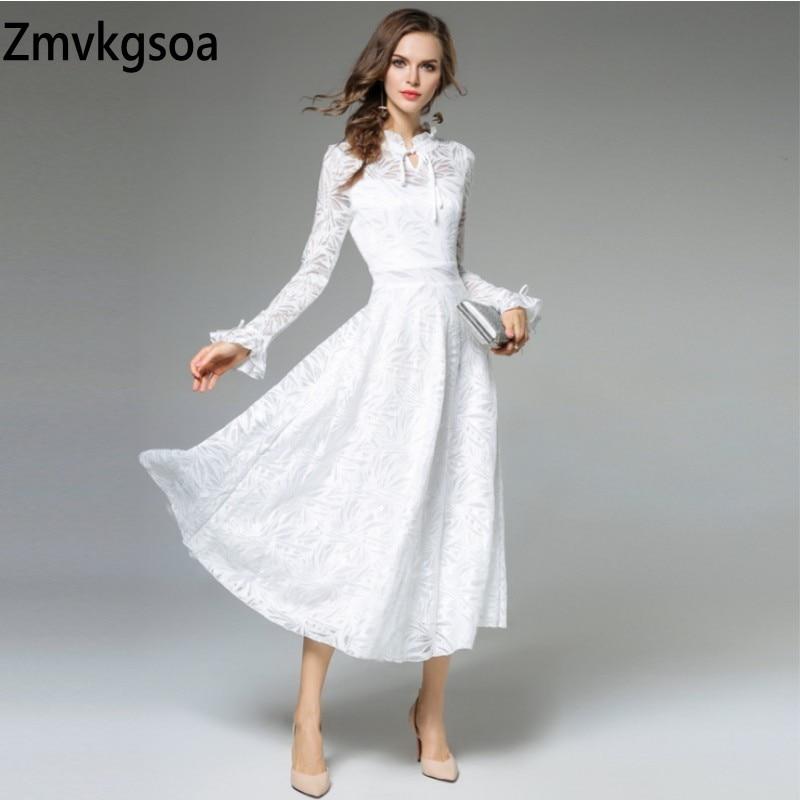 Aliexpress.com : Buy Zmvkgsoa High Quality Sexy White Lace