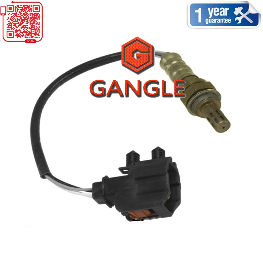 4727436AB Oxygen Sensor Lambda Sensor For 2003 CHRYSLE VOYAGER DODGE CARAVAN 234 4590