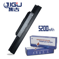 jigu-jigu-5200-mah-laptop-battery-for-asus-6-cells-a31-k53-a32-k53-a41-k53-a42-k53-a43-a53-a54-a83-k43-k53-p43-p53-x43-x44