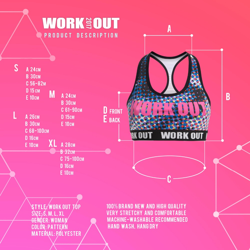 43104 43105 43106 43107 work out top rose (0)