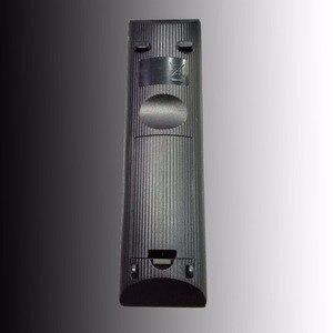 Image 2 - ใหม่สำหรับSONY AV SystemรีโมทคอนโทรลRM ADP053 สำหรับDVD Home Theater Blu Ray Disc BDV E470 BDV E570 BDV E77