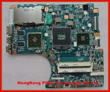 Free shipping MBX-225 motherboard for SONY VPC-EC laptop motherboard M980 1P-009CJ00-8011 A1771579A100% Tested 60 days