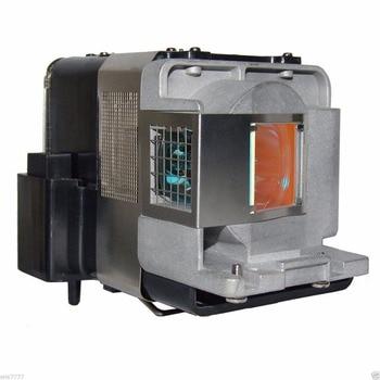 цена на High Quality Projector Lamp  5J.J4G05.001 For BENQ W1100 / W1200 / W1200+ with Japan phoenix original lamp burner