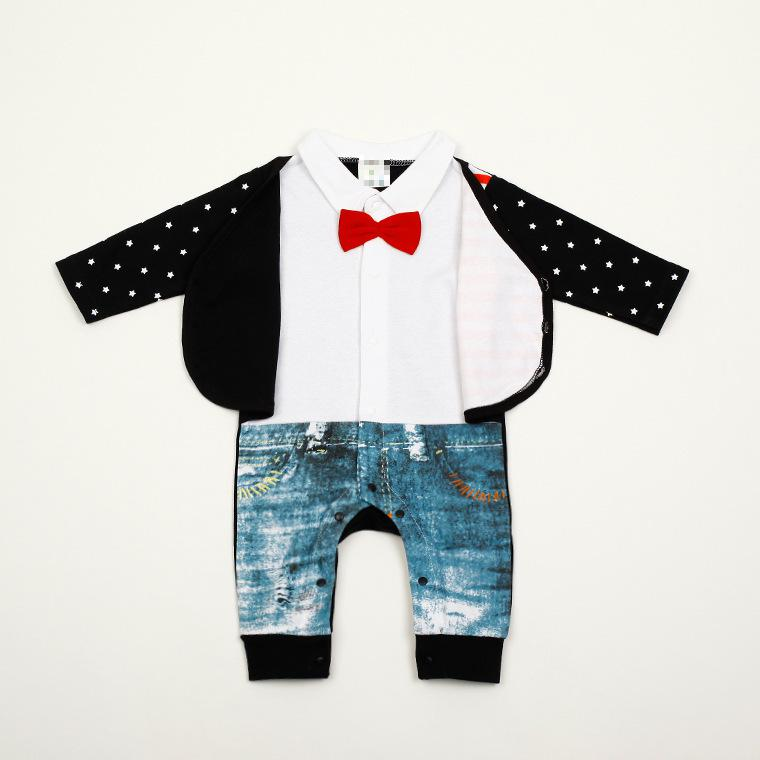Online Buy Wholesale newborn clothes stores from China newborn ...