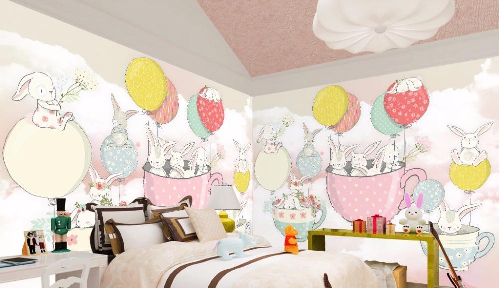 Pinturas decorativas para paredes pintura decorativa en - Pinturas decorativas paredes ...