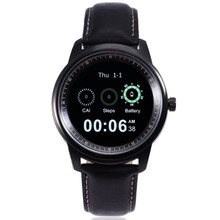 ALANTURING fashion Bluetooth Smart Watch SW12 active fitness tracker pedometer sleep heart rate monitor G-sensor smart bracelet