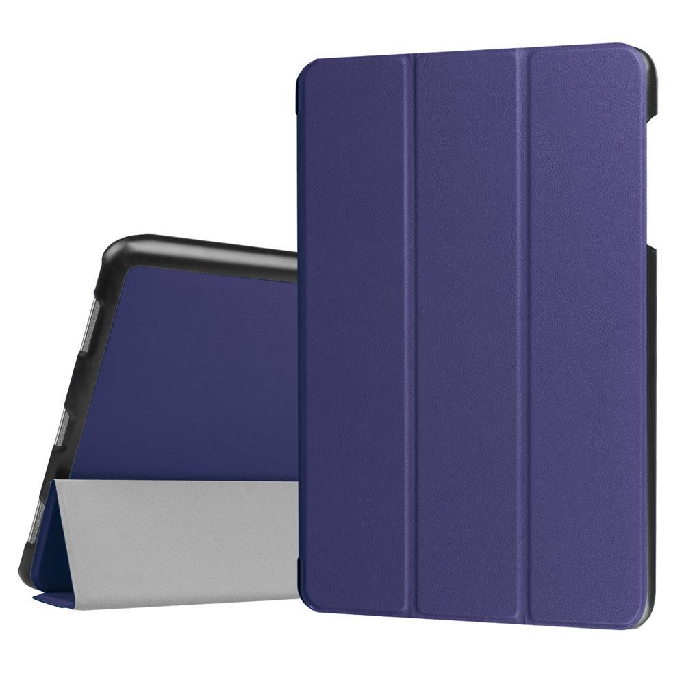 XSKEMP Haute Qualité Étui En Cuir Pour ASUS ZenPad 3 S 10 Z500M 10 pouce De Luxe Magnétique Béquille Couverture de Comprimé Avec Livraison Stylus