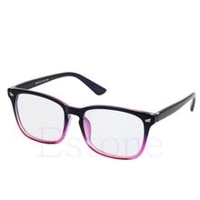 Men Women Sunglasses fashion glass Spectacles Unisex Retro E
