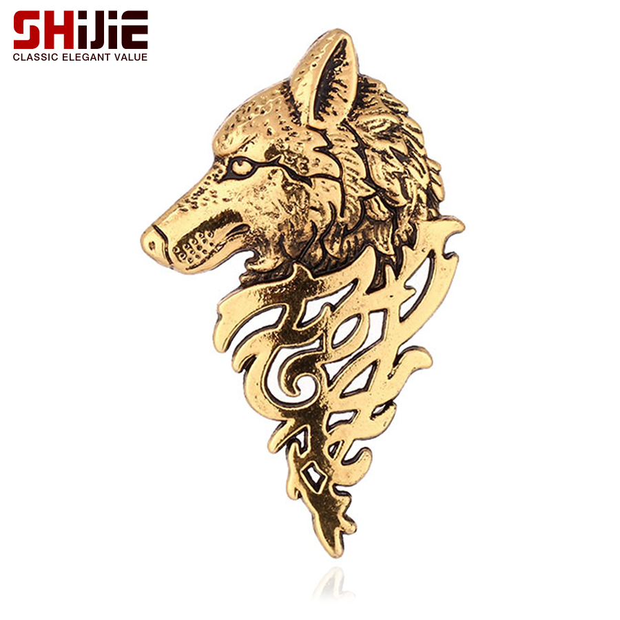 Gold Wolf Jewelry Reviews Online Shopping Gold Wolf Jewelry