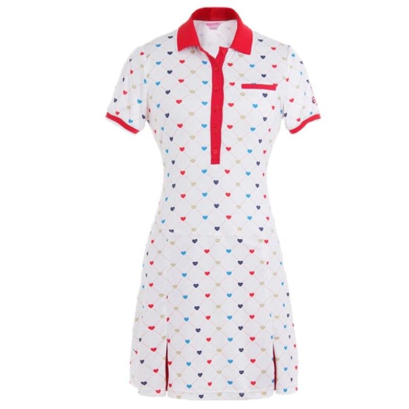 Popular Womens Golf Dress-Buy Cheap Womens Golf Dress lots from ...