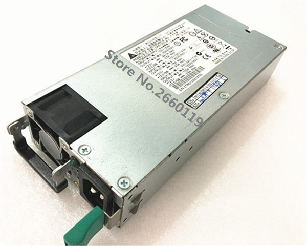где купить High quality server power supply for DPS-1200LB C 1200W, fully tested&working well по лучшей цене