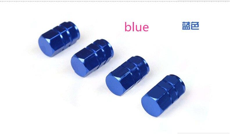 4 Color Optional .Car Accessories. 3D Car Wheel Tires Valve for Mercedes 1 Benz CLA260 CLA220 CLA200 GL400 GL350 GL500 B180