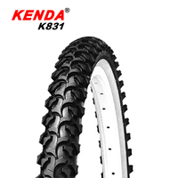 bicycle tyre details 22inch 1.75 women's bicycle tire k924 mountain bike folding bike k831 Outer tire