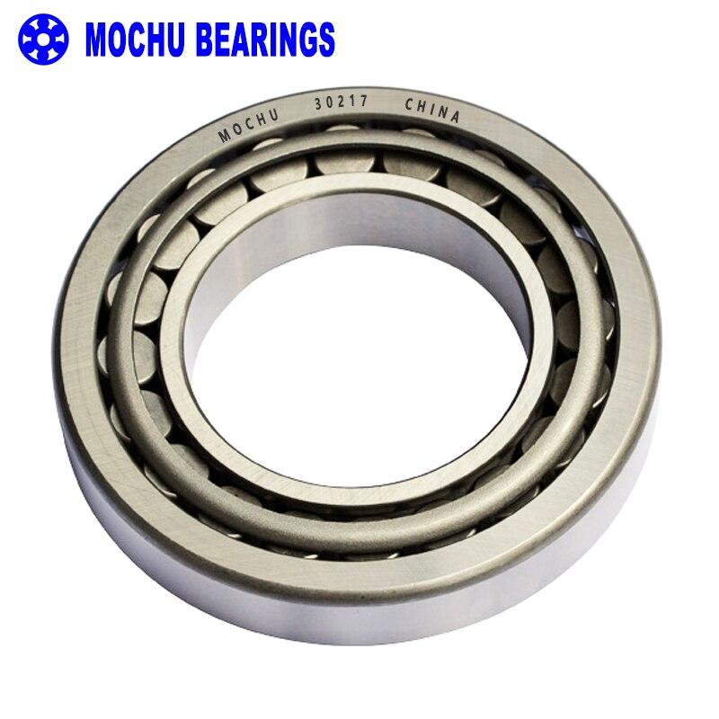 32216 Taper Bearing 80x140x35.25 CONE//CUP Taper Bearings 32216